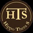 HippoTheraS ist ein schonendes und effektives Rückentraining